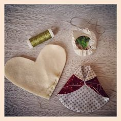 You know what's a great gift you can give for your friends or family? I think something that you make by yourself will be a great gift .. 2...