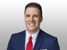 I met ABC 15 morning and mid-day news anchor Dan Spindle a few weeks ago. If you get up early enough, you can catch him anchoring ABC 15 Mornings! Getting Up Early, News Anchor, 5 News, Public Relations, New Day, Mornings, Dan, Presidents, Brand New Day