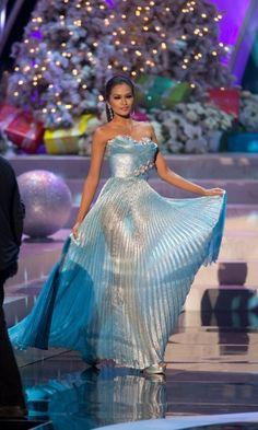 Filipinas 2013