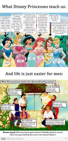 Belle's prince is Adam. Aurora's prince is Philippe. Ariel's prince is Eric. And Cinderella's and Snow White's prince are just called prince.