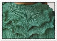 A rhythmic knitter - Tricot Pontos Knitting Stiches, Lace Knitting, Knit Crochet, Knitting Designs, Knitting Patterns Free, Knit Patterns, Crochet Butterfly Pattern, Crochet Simple, Knitted Baby Clothes