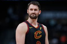 Kevin Love, Amid Trade Talk, Is Finding a Way to Fit In The Cavaliers forward is a prime candidate to be traded soon, but in the meanti. Usa Sports, Sports Basketball, Sport Football, Basketball Players, Sports News, Baseball, Kevin Love, Love Express, Sports Scores