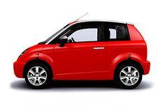 think! car - Google Search