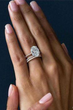 Great deals now... #solitaireweddingrings