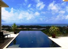 and a new A for estate, and do some and in Normal House, Forest View, Phuket Thailand, Far Away, Property For Sale, Swimming Pools, Condo, Real Estate, Luxury