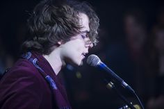 Adam Wilde — 'If I Stay' —More stills here: http://bookfandoms.com/tons-of-new-if-i-stay-movie-stills/
