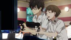 😍😍😍 Persona 5 Makoto, Persona 4, Makoto Niijima, Yu Narukami, Got Anime, Ren Amamiya, Shin Megami Tensei Persona, Akira Kurusu, Deadman Wonderland