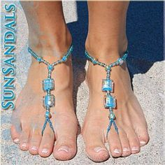 #SunSandals are the perfect gift idea or a special present for yourself. #buybeachesfirst #shopsmall #shoplocal #buylocal #thebeachtoday #resortwear #beachwear