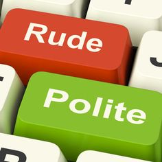Does Your UX Have Good Manners? http://gobysavvy.com/does-your-ux-have-good-manners/