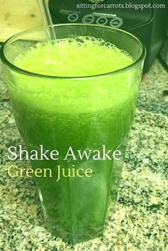 green juice, smoothie, celery, kale, apple, lemon, green smoothie, juicer, green juice recipe, juice recie, smoothie recipe, juice cleanse, liquid diet, diet, diet recipes
