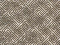 BERROW - WIDE COLLECTION - Stark Carpet