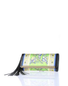 Clutch bag from Emilio Pucci, 150 WORTH for $890.