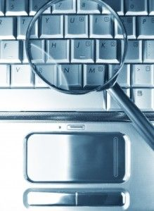 When your online reputation could take a debilitating hit in seconds, you need to have a plan to make sure you not only can control it, but overcome any damage that's been done, deserved or not. This is the substance of online reputation management. http://orlandointernetmarketingconsultant.com/control-search-results-content-1486.html