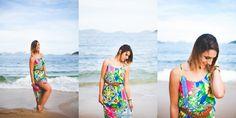 www.mapfotografia.com.br girl photoshoot Rio de Janeiro Brasil