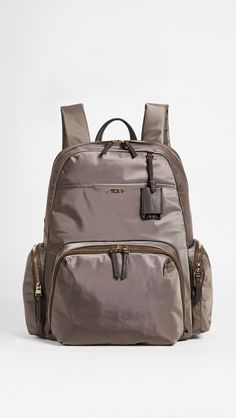 270a0f686affc 190 Best Backpacks  So Many Styles   Sizes! images