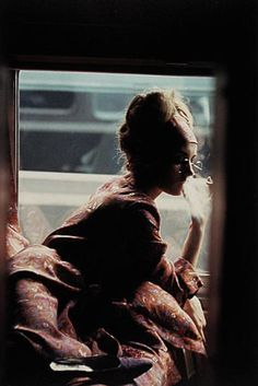 Saul Leiter started shooting color and black-and-white street photography in New York in the He had no formal training in photo. Saul Leiter, Pittsburgh, Color Photography, Portrait Photography, Fashion Photography, Glamour Photography, Lifestyle Photography, Editorial Photography, New York School