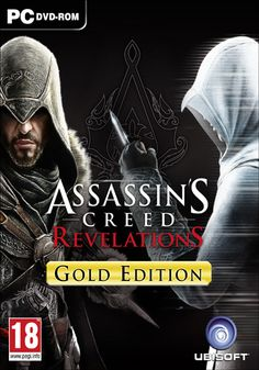 http://www.onlinekeystore.com/Assassin-s-Creed-Revelations-Gold-Edition-CD-KEY-Direct-Download.html