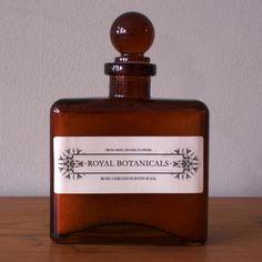 Royal Botanicals Bath Soak