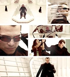 shawn roberts wesker - Buscar con Google