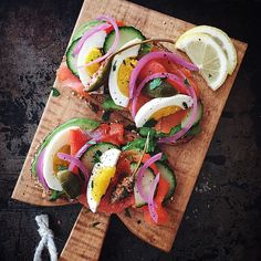 ... Onions on Pinterest | Pickled Red Onions, Pickled Onions and Smoked