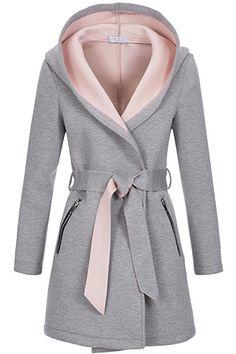 Fall Outfits Fall Outfits Source by fashion hijab Winter Fashion Outfits, Hijab Fashion, Stylish Outfits, Fall Outfits, Girl Fashion, Autumn Fashion, Fashion Dresses, Winter Coats Women, Coats For Women