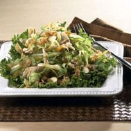 Chinese Chicken Salad - Price Chopper Recipe