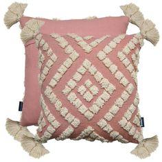 Mustard Cushions, Cream Cushions, Pink Cushions, Garden Cushions, Boho Cushions, Velvet Cushions, Cushions On Sofa, Cozy Sofa, Sofa Throw