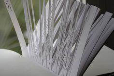 Una imagen del libro 'Cien mil millones de poemas'. Writing Workshop, Poems, Reading, Book