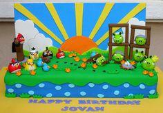 Angry Birds   Flickr: Intercambio de fotos