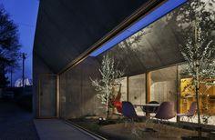 http://www.aa13.fr/architecture/outside-in-house-takeshi-hosaka-13084