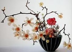 Flower Arrangements Classicalmesh