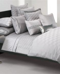 hugo boss bedding windsor grey collection bedding collections bed u0026 bath macyu0027s