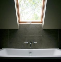bath skylights