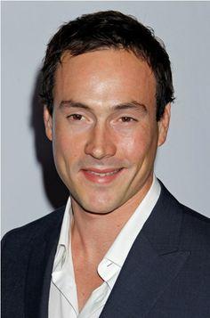Chris Klein Chris Klein, Actors, Actor