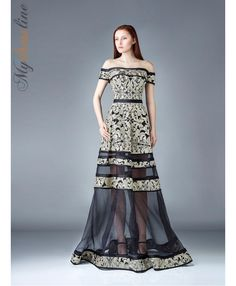 Beside Couture By Gemy BC1193 Evening dress.