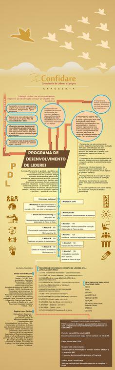 Banner digital/infografico opcional, Confidare, 2014