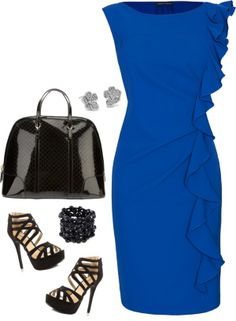 """Untitled #36"" by cutenclassyt ❤ liked on Polyvore"