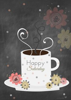 Happy Saturday sweet friends!! Hope you are all having a wonderful weekend! Love and hugs! xoxo