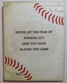 baseball magic essay City baseball magic: plain talk and uncommon sense about  cities and baseball parks by philip bess knothole press isbn:  0967398606.