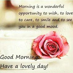 Good Morning Inspirations Flirty Good Morning Quotes, Good Morning Wishes Friends, Good Morning Msg, Morning Quotes Images, Good Morning Inspirational Quotes, Morning Love, Good Morning Messages, Good Morning Images, Morning Sayings