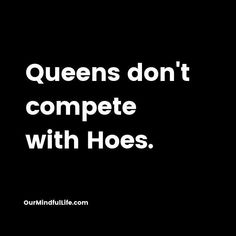 36 Bad Bitch Quotes To Awaken Your Inner Savage Boss bitch quotes that you'll need in bad days - /savage quotes/funny quotes for women/being a bitch/sassy quotes/Queen quotes/Sarcastic quotes/funny self-love quotes/quotes about love/hater quotes/haters ar Motivacional Quotes, Motivational Quotes For Women, Mood Quotes, Life Quotes, Bad Words Quotes, Women Humor Quotes, Best Quotes For Women, Perfect Woman Quotes, Strong Women Qoutes