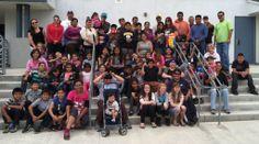 Mountain Vista School Community Service Day http://www.fillmoregazette.com/school/mountain-vista-school-community-service-day