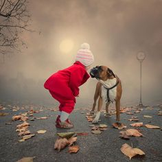 1X - Face to face by Caras Ionut
