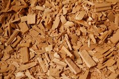 #IRENA launched New #TechnicalGuidelines on #Woody #Biomass