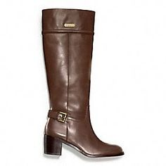 Stacy Boot <--yummy♥