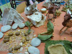 small world Stone Age