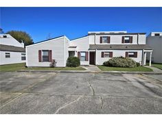 212 Putters Lane - 395 Stonebridge Loop - Slidell, LA,  Louisiana, St Tammany, East St Tammany, Home, condo, Wayne Turner, Turner Real Estate Group, buy, sell, Real Estate, Royal Gardens