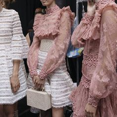 08-@zimmermann_12-Fashion Month September 2015-This Is Glamorous