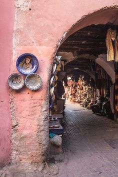 Marrakech, Morocco Morocco Travel Honeymoon Backpack Backpacking Vacation Africa Off the Beaten Path Budget Wanderlust Bucket List Visit Marrakech, Visit Morocco, Marrakech Morocco, Morocco Travel, Marrakech Travel, The Places Youll Go, Places To Visit, Berber, Moroccan Style