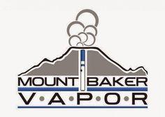 Vapor Joes - Daily Vaping Deals: REGULATION SCARE: MTBAKERVAPOR KILLS 100+ JUICE FL...